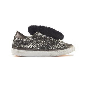 2Star-sneaker-low-oro-argento-01
