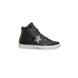 sneakers_high_2star_nero_grigio_01
