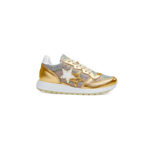 sneakers_running_2star_multicolor_oro_01