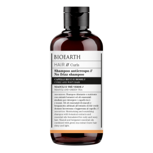 BIOEARTH-HAIR-shampoo-anticrespo