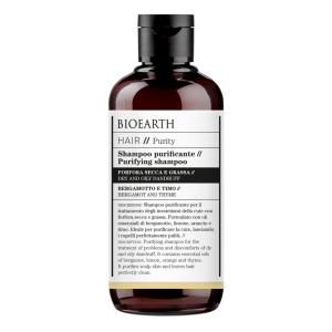 BIOEARTH-HAIR-shampoo-purificante